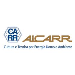 aiccar