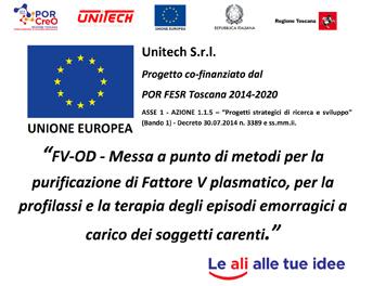 Microsoft Word - Bozza poster FV-OD-Unitech (003).docx